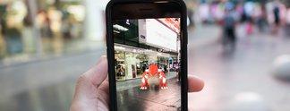 Pokémon Go: Niantic kauft Marvel-Entwickler Seismic Games