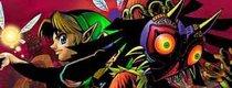 3 Gründe, warum Majora's Mask das beste The Legend of Zelda ist