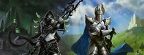 Might & Magic Heroes Online: Das kann der PvP-Modus
