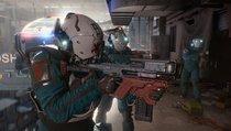 CD Projekt Red kündigt Multiplayer- Modus an