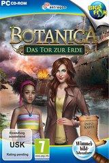 Botanica - Das Tor zur Erde
