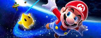 15 Logik-Fehler in Videospielen