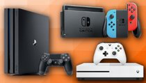 Gaming-Deals bei MediaMarkt