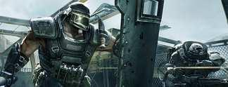 Vorschauen: Hazard Ops: Kostenlos ballern gegen Zombies und Roboter