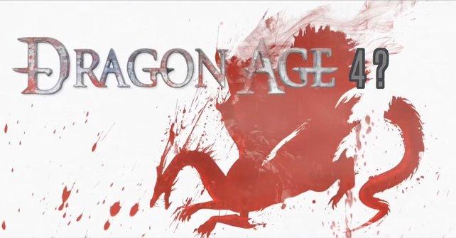 Dragon Age 4: Hier sammeln wir wichtige Gerüchte und Infos vor Release.