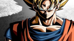 Dragon Ball - Xenoverse 2: Gratis