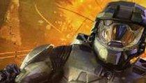 <span></span> Wahr oder falsch? #132: Sorgte ein Po für die Verschiebung von Halo 2 am PC?