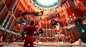 """""""Battle Royale""""-Game jetzt kostenlos spielbar"""
