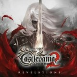 Castlevania - Lords of Shadow 2 - Revelations