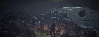 Red Dead Online: Leichenberge sorgen momentan für Horror-Erlebnisse