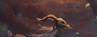Slay the Spire: Ein neues Kartenspiel dominiert die Steam Charts