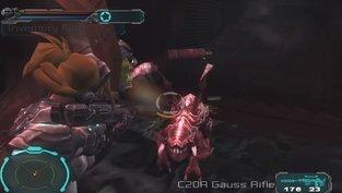 Starcraft: Ghost | Leak nach 14 Jahre