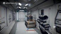 Star Wars Battlefront 2: Fundorte aller Sammelobjekte im Video