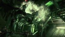 Offizieller Batman Arkham Knight - Ace Chemicals Infiltration Trailer