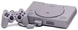 Specials: Best of PlayStation 1: Die 20 besten Spiele aller Zeiten für die PSOne