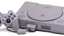 <span></span> Best of PlayStation 1: Die 20 besten Spiele aller Zeiten für die PSOne