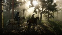 <span>RDR2:</span> Rockstar lässt todkranken Spieler Western-Epos vor Release zocken