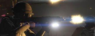 GTA-Mysterium gelöst: Es sind keine Aliens