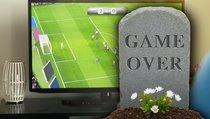 Gaming-Testament soll eure Erbschaft regeln