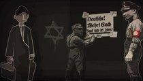 <span>Through the Darkest of Times  </span> Ein wichtiges Spiel über die Nazi-Zeit ist jetzt erhältlich