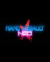 Nano Assault Neo-X