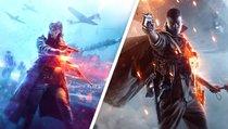 <span>Prime Gaming:</span> Battlefield 1 + 5 für kurze Zeit gratis abstauben