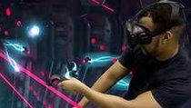 <span></span> E3 2016 - Die Virtuelle Realität ist auf dem Vormarsch