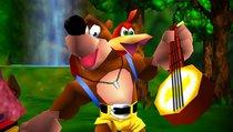 Banjo-Kazooie-Entwickler lüften ein altes Geheimnis