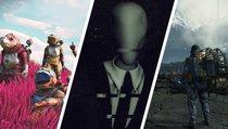 Das sind die 10 wichtigsten Spiele des Jahrzehnts
