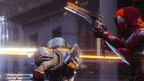 <span></span> Destiny 2: Entwickler fordert die Fans auf, sich zu beschweren