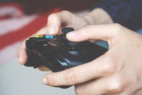 Xbox-Spieler haben das beste Reaktionsvermögen