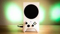"""<span>Xbox-Deals:</span> """"Xbox Series S""""-Bundles und Top-Games im Angebot"""