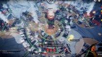 Irreversible - Endgame Reveal-Trailer
