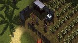 Jagged Alliance: Flashback - Early Access Trailer