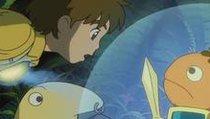<span></span> Studio Ghibli: Muss das Traditionsunternehmen dicht machen?