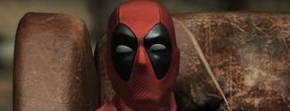 Deadpool: Letzte Chance euch das Spiel zu schnappen