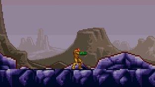 Spieler baut 7 Jahre, um Nintendo-Klassiker zum Laufen zu bringen