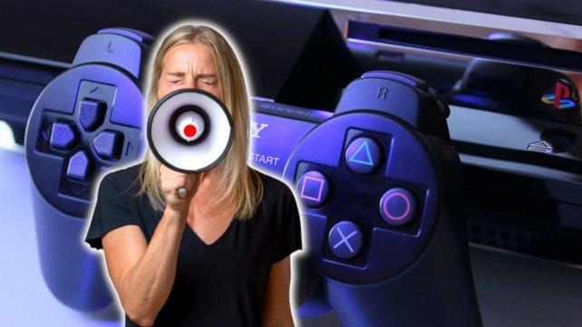 Die Spieler wurden erhört, jetzt knickt Sony ein. Das wird mit einer tollen Überraschung belohnt. Bildquelle: Getty Images/mheim3011.