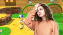 Nintendo-Fans feiern eine Minute voller Fails