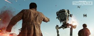 EA lernt es nicht: Unpassendes Matchmaking soll zu Mikrotransaktionen anregen