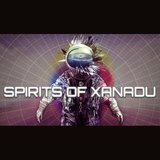 Spirits of Xanadu