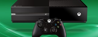 Xbox One: Starke Angebote für Konsolen-Bundles auf Amazon