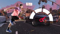 <span>GTA Online:</span> Hartnäckiger NPC verfolgt Spieler über 7 Kilometer