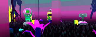 Heavy Bullets: Gratis-Spiel für Twitch Prime Mitglieder
