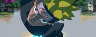 Naruto Shippuden - Ultimate Ninja Storm 4: Neue Erweiterung bringt beliebten Charakter zurück