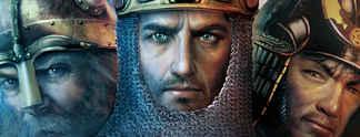 Age of Empires: Die Rückkehr eines Klassikers