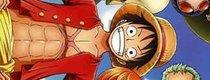 One Piece: Fernsehserie mit echten Schauspielern geplant