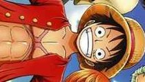 <span></span> One Piece: Fernsehserie mit echten Schauspielern geplant