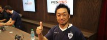PES 2015: Erste Eindrücke vom ehemaligen Vorzeige-Fußballspiel