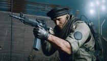 <span>Rainbow Six - Siege:</span> Ubisoft plant Schnitte wegen Asien-Release